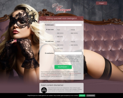 top dating site in usa 2019