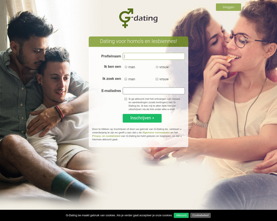 Gratis dating sites online reviews