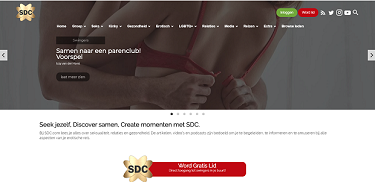 sdc swingers date club kosten