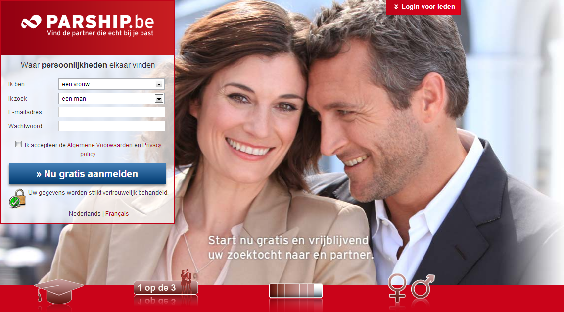 100 gratis dating site Hvidovre
